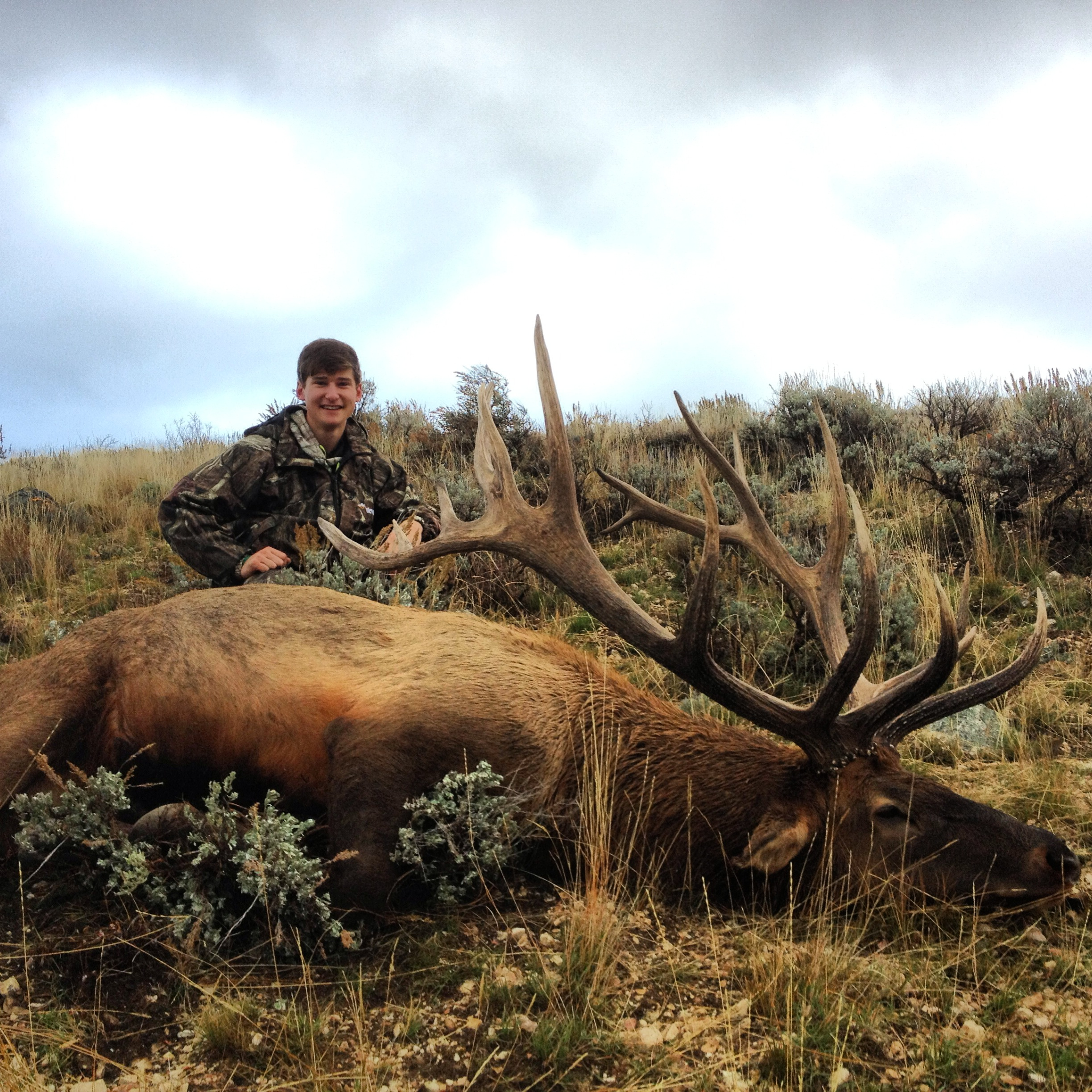 Hunting Consultants Unlimited Your Source For Hunting